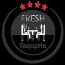Fresh Taqueria