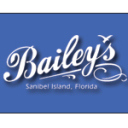 Bailey's Complete Supermarket