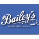 Bailey's Complete Supermarket