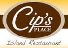 Cip's Place