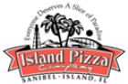 Island Pizza Company LLC