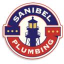 Sanibel Plumbing Company