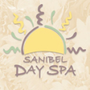 Sanibel Day Spa
