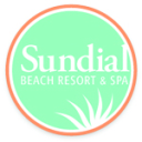 Sundial Beach Resort & Spa