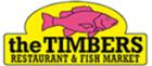 Timbers Restaurant & Fish Market