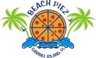 Beach Piez