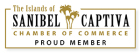 Sanibel and Captiva Islands Association of Realtors